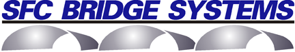SFC Bridge Systems