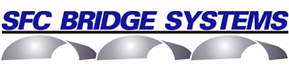 Contact SFC Bridge Systems